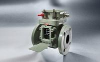 Schutzeinrichtungen für Transformatoren - Albert Maier GmbH