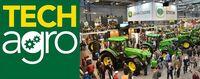 TECHAGRO erwartet für 2018 eine Rekordmesse