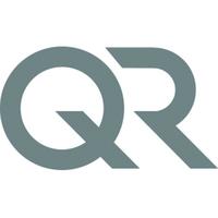 Erfolgreiches Geschäftsjahr 2017 für QR