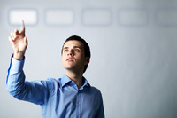 Lloyd´s Register – Ihr Partner im Bereich Zertifizierung, Training und Unternehmensdienstleistungen