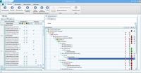 Datenschutz-Software INPRIVE vereinfacht die Umsetzung der EU-DSGVO