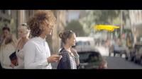 Gelbe Seiten startet mit umfassender und integrierter Markenkampagne ins neue Jahr