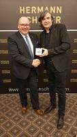 Weltrekord Speaker-Slam - Kai Schimmelfeder holt den Titel