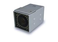 Produktsicherheit der nächsten Generation: METTLER TOLEDO PCE präsentiert neue Smart-Camera-Modelle