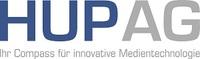 HUP Vorstandsvorsitzender Ulf Henke wechselt in den Aufsichtsrat