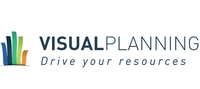 Neuauflage VisualPlanning Version 6.0
