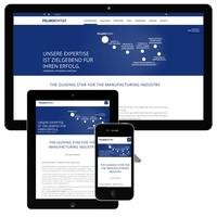 W wie Wissen - POLARIXPARTNER startet neue Webseite mit umfangreicher Knowledge Base