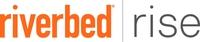Riverbed startet innovatives Programm für seine Partner