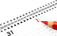 Reiser Immobilien: Frist bei Betriebskostenabrechnung beachten