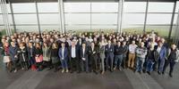 Lantek hat jetzt mehr als 20.000 Kunden weltweit