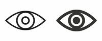 Kontaktlinsen in Pirmasens anpassen lassen