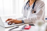 Gesundheitsmonitor zur Wirksamkeit homöopathischer Arzneimittel