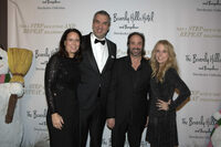 """Koblenzer Unternehmer erhält den """"Eden Achievement Award"""" in Los Angeles"""