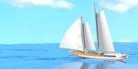 showimage Jetzt kann jeder Boats-Domains bekommen
