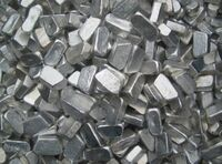 Global Magnesium Metal Market Status and Prospect, Forecast 2018 to 2026