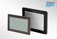 MtoM & Objets Connectes - Embedded Systems, Paris: POLYRACK präsentiert Gehäuse- und Systemapplikationen für individuelle Anforderungen