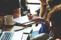 Projektmanagement mit virtuellen Teams