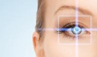 Augenarzt in Neuss: Grauer Star-OP ist Sturzprävention