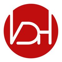 VDH.CRM setzt neue Maßstäbe bei Kunden- und Honorarmanagement