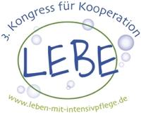 3. Kongress für Kooperation in der außerklinischen Intensivpflege