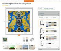 KunstLink - neue Onlinetechnologie für Verkauf von Kunst