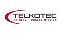 Telkotec: Service für Kabelnetzbetreiber in Nordrhein-Westfalen und Hessen