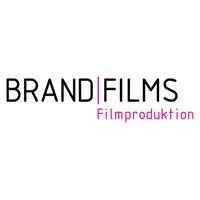 Brand Films - Filmproduktion München mit Herz + Verstand