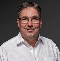 Organisationsberater Klaus Doll, Neustadt: Nix für Weicheier