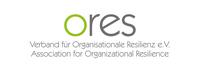 Neues Diagnose-Instrument für Organisationale Resilienz