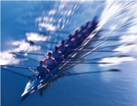 Mentaltraining für Manager wie für Spitzensportler