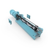 Improve Mean Time to Repair with Maintenance-in-Place-Solution from Allweiler