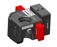 Laser messen: MKS stellt Ophir Focal Spot Analyzer vor