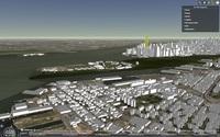 Fraunhofer IGD - Neuer 3D Portrayal Service Standard veröffentlicht