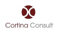 Cortina Consult GmbH - Datenschutz Münster