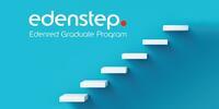 Edenred schreibt zweijähriges Edenstep-Traineeprogramm aus