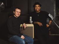 showimage Auf gute Zusammenarbeit! Mit HQartist finden Musiker eine Bühne - und Bühnen die richtigen Musiker