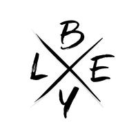 BLEY - ein Künstler aus dem Allgäu geht seinen Weg
