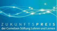 ?Cornelsen Stiftung vergibt Zukunftspreis an Schulen