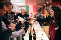 Silkes Weinkeller lädt ein zur Jubiläumsmesse nach Mettmann