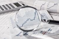 Über den Wert des Geldes - Gefahren und Sicherheit
