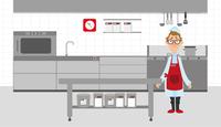 Die 5 häufigsten Anwendungsfehler in der Großküche