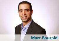 """Marc Bouzaid appointed chief executive of France""""s ARTS aero SARL"""