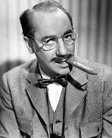 Club-Domain - eine Domain, die selbst Groucho Marx mögen würde....