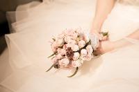 Hochzeit feiern mit Meerweibchen
