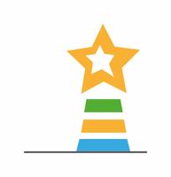 Erfolgreicher Launch der Website TopKita auf didacta