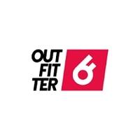 Neues Ladenkonzept am Stammsitz Neu-Isenburg: Sporthändler OUTFITTER macht seinen Store zum Outlet