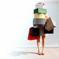 Meerweibchen Onlineshop - das Einkaufserlebnis!