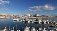 Mallorca Gold über das Leben am Rande von Palma in Portixol und El Molinar.