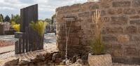 Mauersteine: Tipps für Gärten in der Region Stuttgart