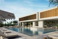 Neues Sunprime Resort auf Kos verspricht Urlaub für Erwachsene mit gehobenen Ansprüchen